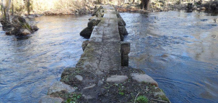 Ponte do Cristino